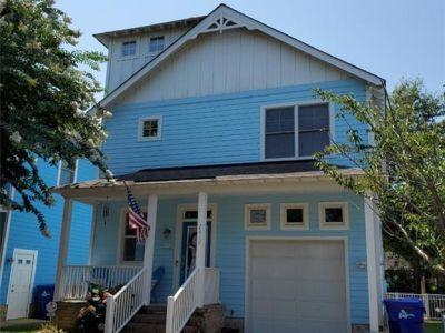 property image for 2417 Tranquility Lane VIRGINIA BEACH VA 23455