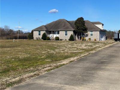 property image for 2420 Number Ten Lane CHESAPEAKE VA 23323