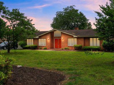 property image for 5568 York Haven Lane GLOUCESTER COUNTY VA 23061