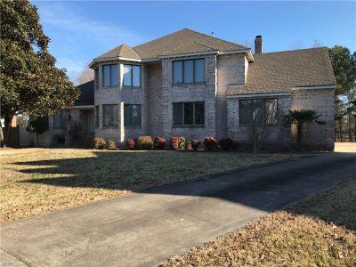 property image for 4696 Berrywood Road VIRGINIA BEACH VA 23464