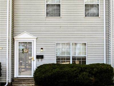 property image for 473 Gary Avenue VIRGINIA BEACH VA 23454