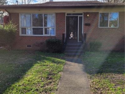 property image for 300 Wall Street PORTSMOUTH VA 23702