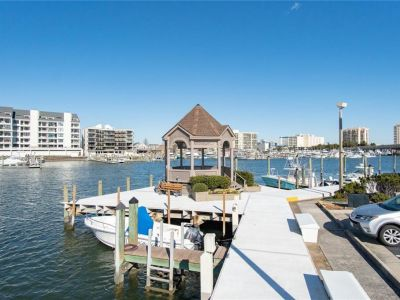 property image for 419 Harbour Point VIRGINIA BEACH VA 23451
