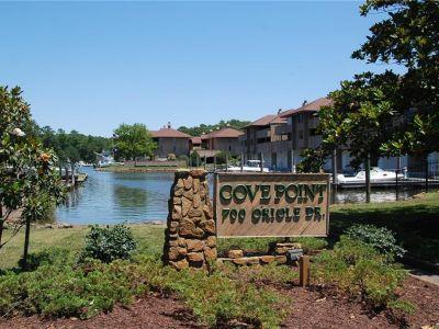 property image for 700 Oriole Drive VIRGINIA BEACH VA 23451