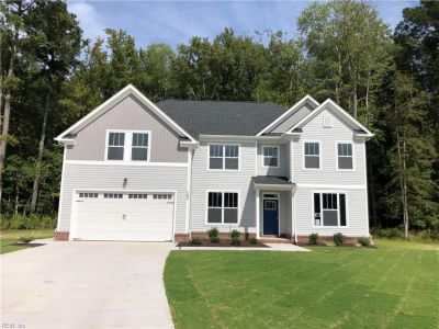 property image for 107 Beautyberry Court SUFFOLK VA 23435