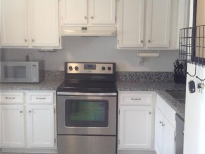 property image for 4595 Greenlaw Dr Drive VIRGINIA BEACH VA 23464