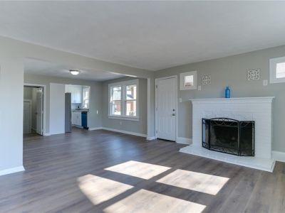 property image for 5228 Vick Street PORTSMOUTH VA 23701