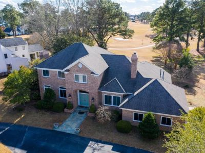 property image for 9100 River Crescent SUFFOLK VA 23433