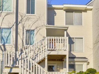 property image for 640 Seawatch Cove VIRGINIA BEACH VA 23451