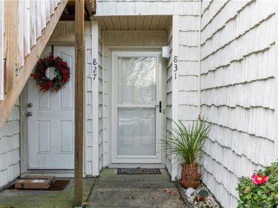 property image for 831 Virginia Court VIRGINIA BEACH VA 23451