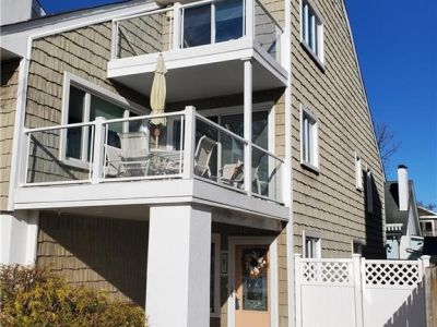 property image for 117 83rd Street VIRGINIA BEACH VA 23451