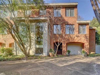 property image for 450 Linkhorn Drive VIRGINIA BEACH VA 23451