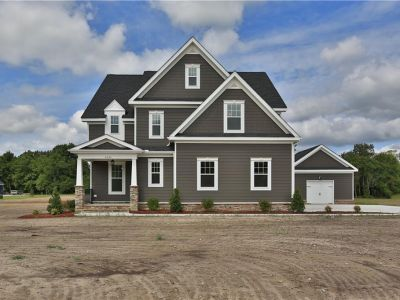 property image for MM Rosewood 2 at the preserve  SUFFOLK VA 23434