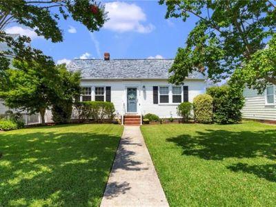 property image for 511 23rd Street VIRGINIA BEACH VA 23451