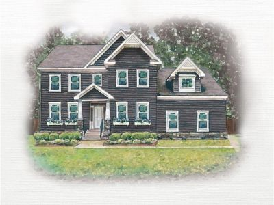 property image for MM Magnolia 2 at The Preserve  SUFFOLK VA 23434