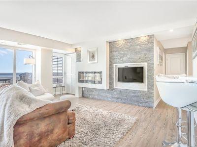 property image for 4004 Atlantic Avenue Avenue VIRGINIA BEACH VA 23451
