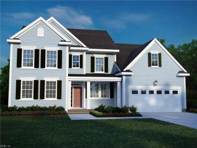 property image for MM MILAN 2 Drive SUFFOLK VA 23435