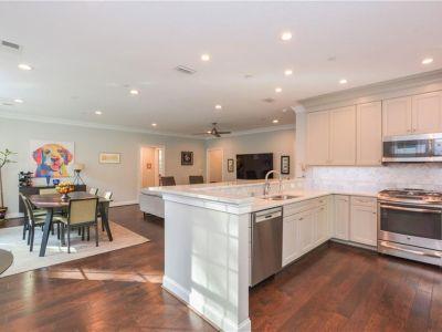 property image for 227 85th Street VIRGINIA BEACH VA 23451
