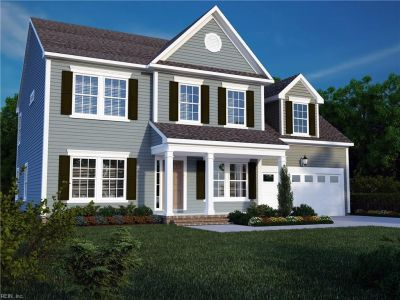 property image for MM BELMONT Drive SUFFOLK VA 23435