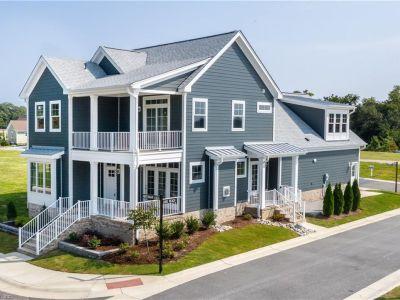 property image for 116 Creek Lane SUFFOLK VA 23435