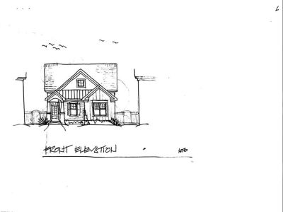 property image for MM North Anna-The landings at Bennets Creek  SUFFOLK VA 23435