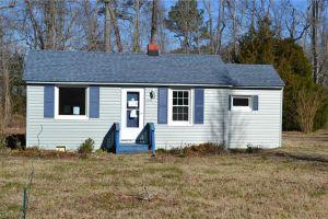 property image for 1880 Keys Gloucester County VA 23072