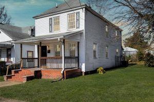 property image for 1115 36th Newport News VA 23607