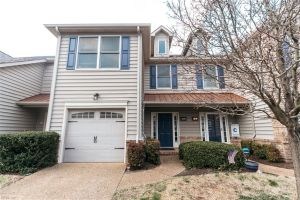 property image for 703 Charthouse Hampton VA 23664
