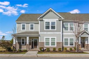 property image for 856 Bennetts Meadow Suffolk VA 23435
