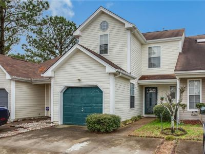 property image for 503 Catapult Court SUFFOLK VA 23434