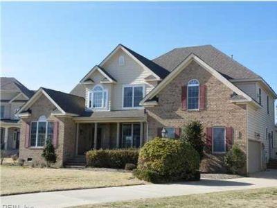 property image for 103 Birdie Drive SUFFOLK VA 23434