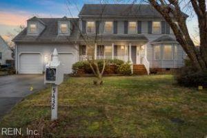 property image for 5432 Wallingford Virginia Beach VA 23464
