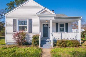 property image for 936 Quail Norfolk VA 23513