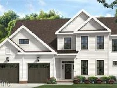 property image for Lot 29 Egret Lane SUFFOLK VA 23434