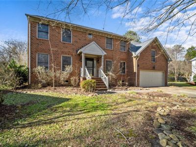 property image for 500 Piping Rock Drive CHESAPEAKE VA 23322