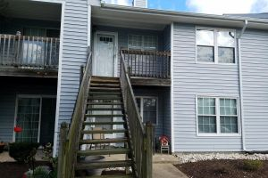 property image for 3740 Towne Point Portsmouth VA 23703
