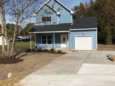 property image for 5534 Godwin Boulevard SUFFOLK VA 23435