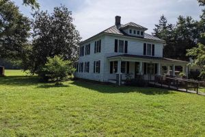 property image for 22293 Linden Southampton County VA 23837