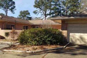 property image for 1010 Melvin Portsmouth VA 23701