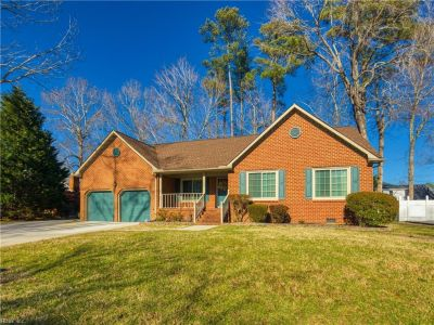 property image for 1005 Baydon Lane Lane CHESAPEAKE VA 23322