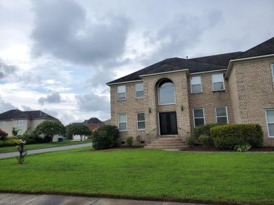 property image for 214 Genovese Reach  CHESAPEAKE VA 23322