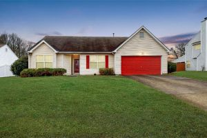 property image for 11 Keeton Hampton VA 23666