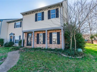 property image for 927 Seabreeze Court CHESAPEAKE VA 23320