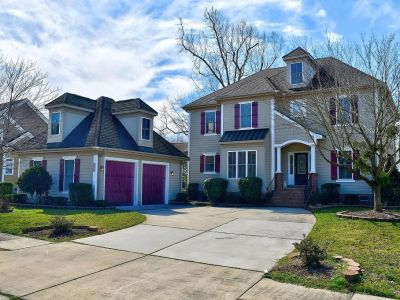 property image for 354 Conservation Crossing CHESAPEAKE VA 23320