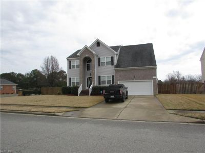 property image for 1817 Dock Harbour CHESAPEAKE VA 23321