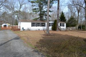 property image for 223 Tatem Currituck County NC 27950
