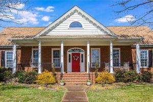 property image for 730 Firethorn Chesapeake VA 23320