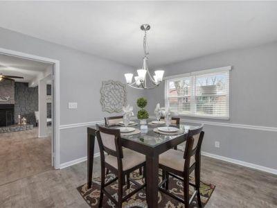 property image for 113 Filbert Street NORFOLK VA 23505