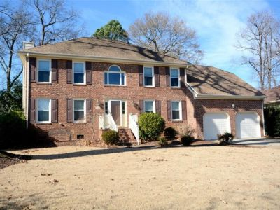 property image for 946 Copperstone CHESAPEAKE VA 23320