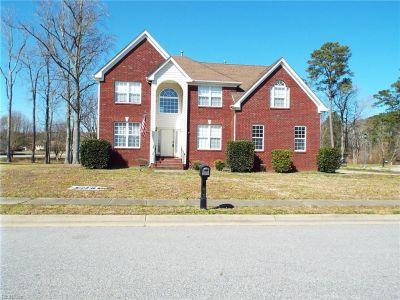 property image for 105 Hamer Road SUFFOLK VA 23434